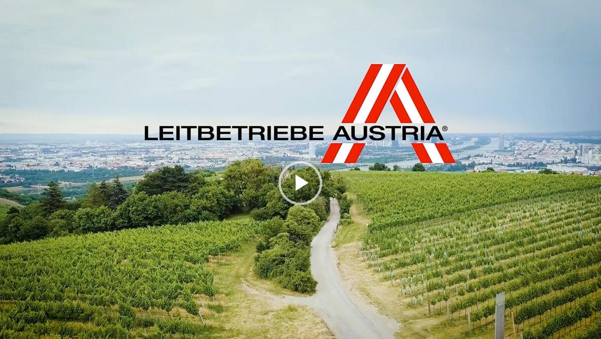 Leitbetriebe Video
