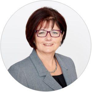 Renate Wurzinger