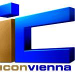 icon logo abgeschnitten transparent (2)