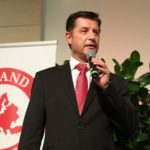 Dr. Gerhard Hrebicek: Vorstand European Brand Institute