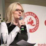 Mag. Monica Rintersbacher: Geschäftsführerin der Leitbetriebe Austria