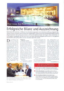 Journal Graz
