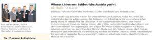 141110_Opinion Leader_Wr.Linien