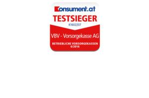 VKI_Konsument_K1602207_TESTSIEGER_VBV-Vorsorgekasse_leitbetriebe