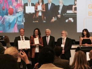 citizens award 2