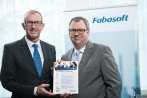 FOTO_Dr. Andreas Altmann und Helmut Fallmann__Copyright Fabasoft