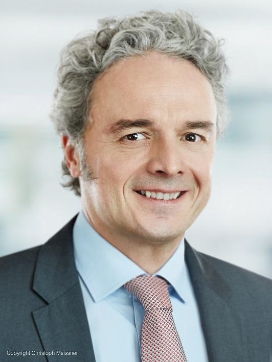 TPA-Steuerberatung-Kuehmayer-Leopold